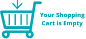 http://wikipamela.com/wp-content/uploads/2020/07/Your-Shopping-Cart-is-Empty-1.png