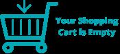https://wikipamela.com/wp-content/uploads/2020/07/Your-Shopping-Cart-is-Empty-1.png